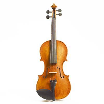 Stentor Violine Amati 4/4 SR1995A Violine Meisterarbeit,
