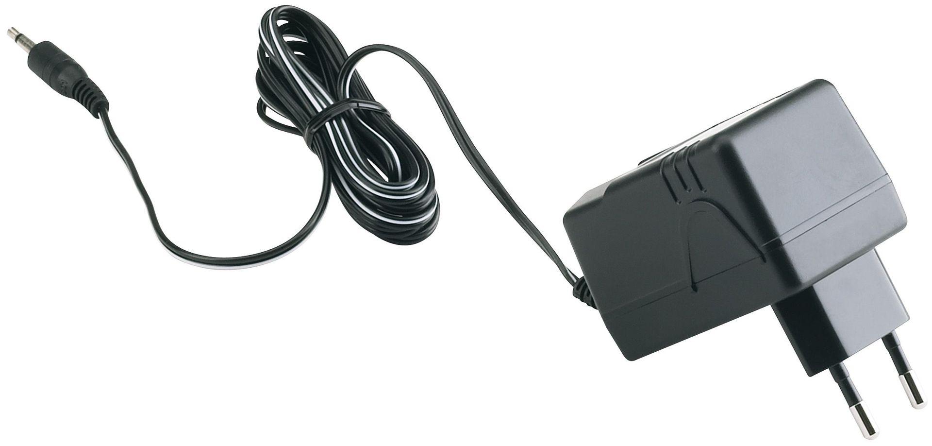 K&M 12231 Netzadapter Starlight-M für Starlight Mini 12230