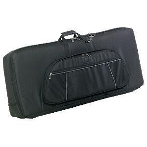 Keyboard Bag Soundwear 25133 133 x33 x16 cm Yamaha P-515 P-45 P-125 ES-110,FP30