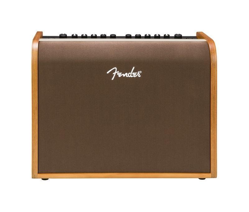 Fender Acoustic 100 Akustikverstärker