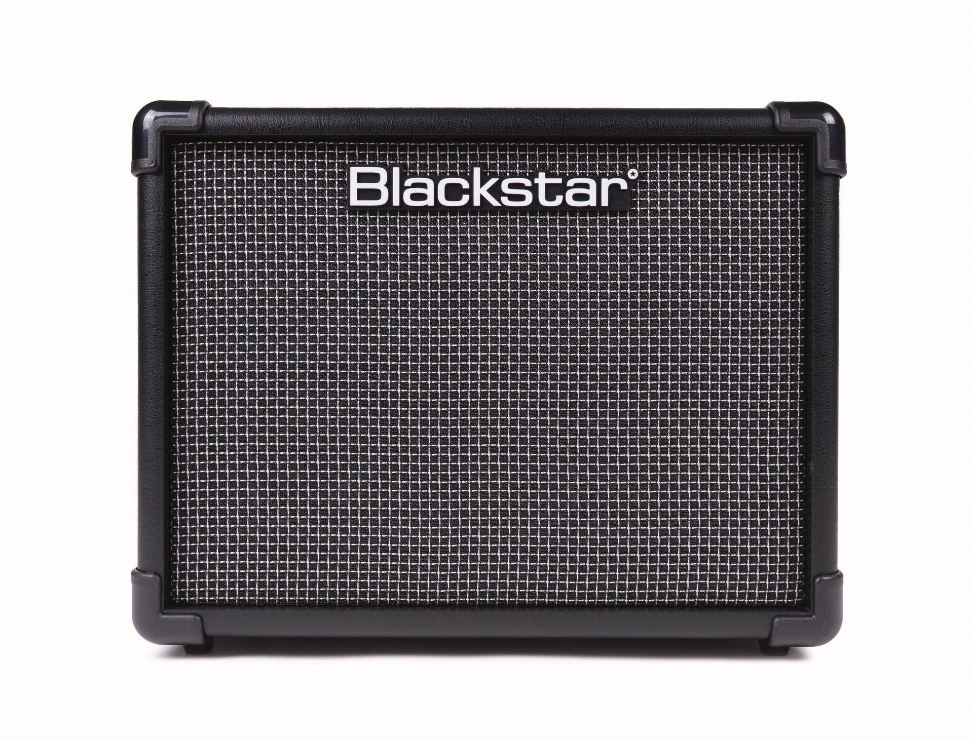 Blackstar ID:Core 10 V3 10 Watt Stereo Modeling Combo