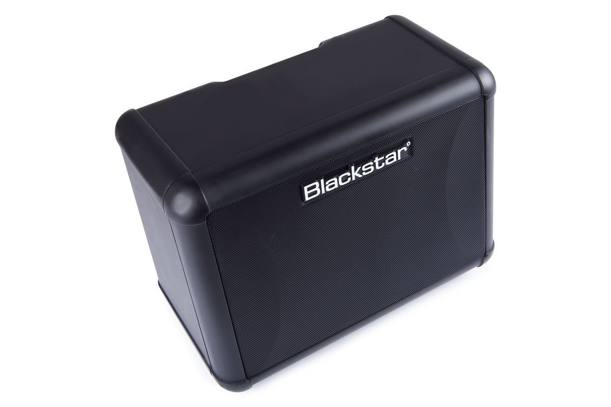 Blackstar Super FLY aktive Zusatzbox für den Super FLY Amp