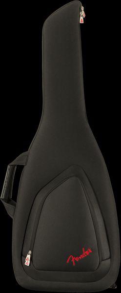 Fender FE610 E-Gitarrentasche aus 600er Denier Polyester