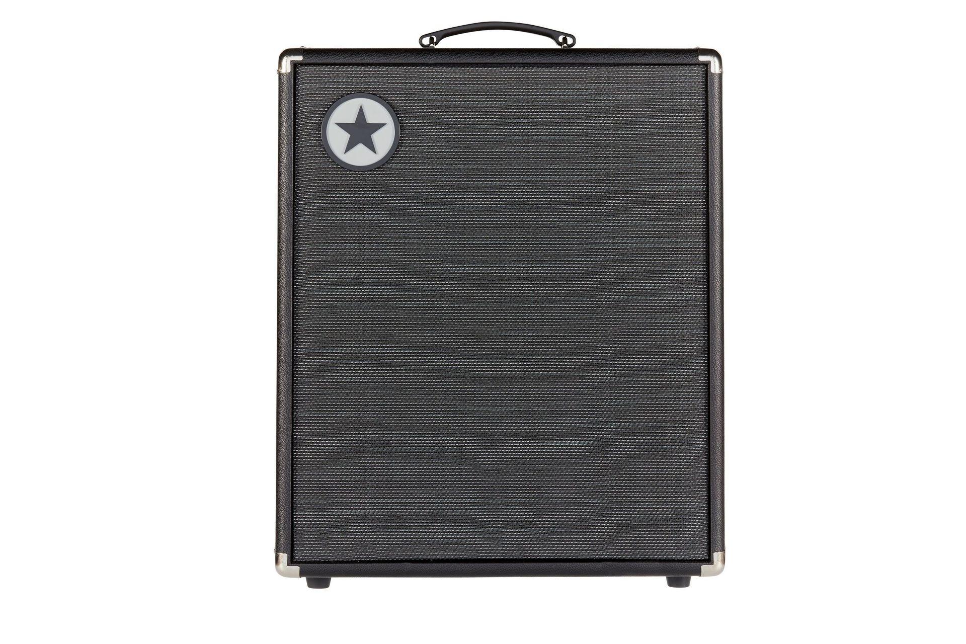 Blackstar U500 Unity Pro 500 Watt E-Bass Combo