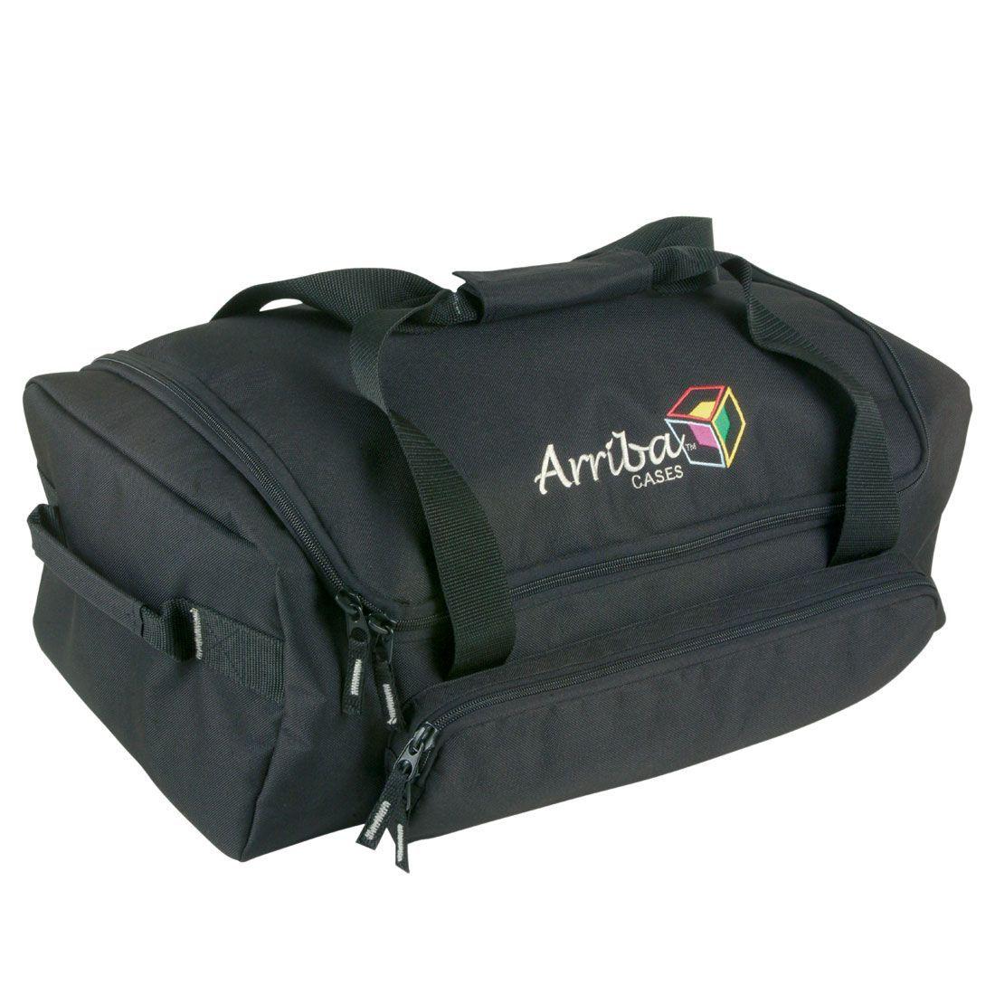 Accu-Case ASC-AC-135 Bag 500 x 240 x 180mm