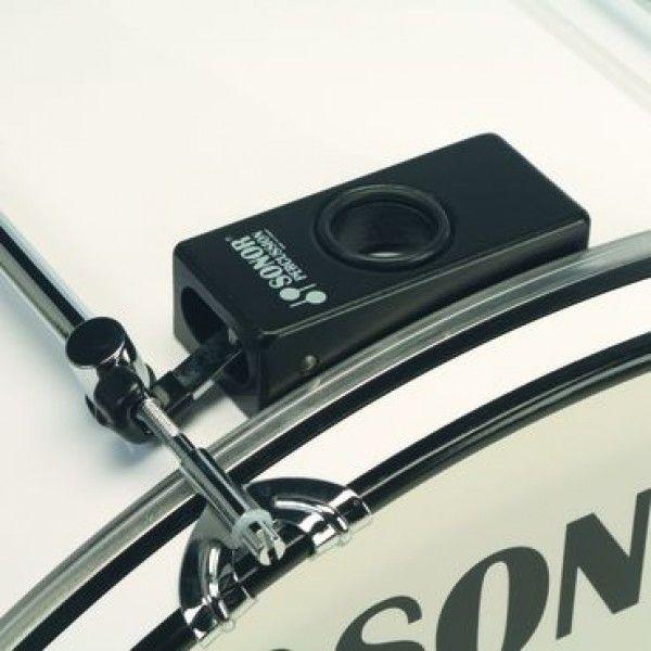 Sonor ZM6547 Klangboy Halterung für Marschbecken cymbal holder
