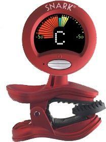 Danelectro ST-2 Snark Tuner/Metronome