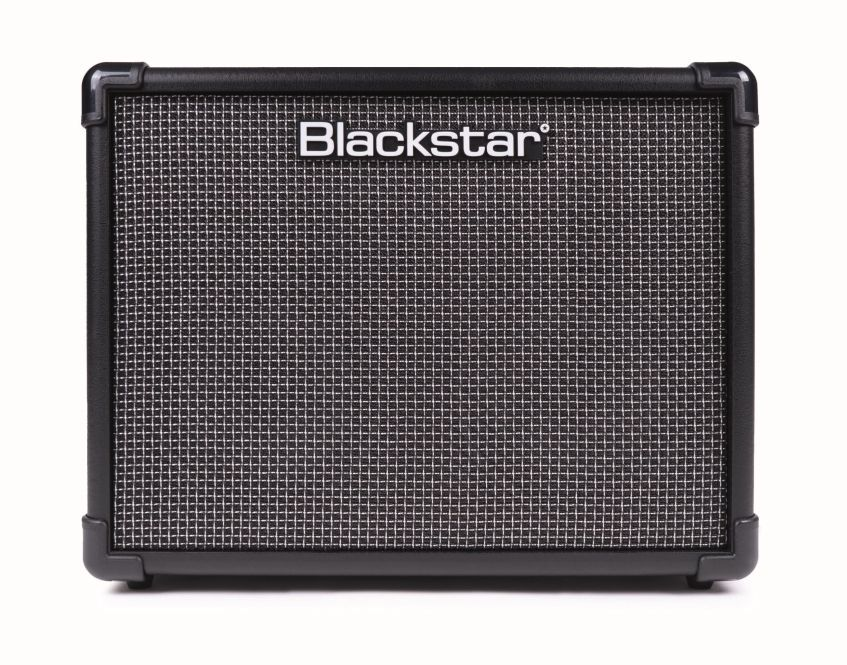 Blackstar ID:Core 20 V3  20 Watt Stereo Modeling Combo
