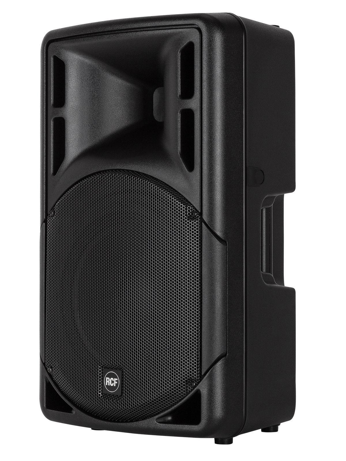 RCF ART 315-A MK4 aktive PA Box 15/2  NEU