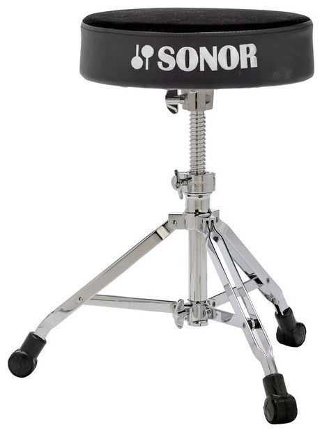 Sonor DT 4000 Schlagzeughocker drum throne