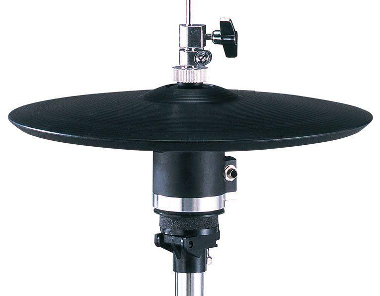 Roland VH-11 V Drum Hi-Hat Pad
