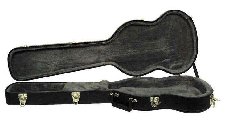 Epiphone E-Gitarrenkoffer für SG