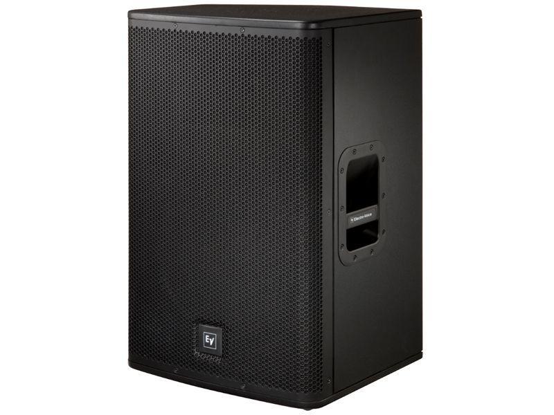 Electro Voice ELX 115 PA-Box 15/2