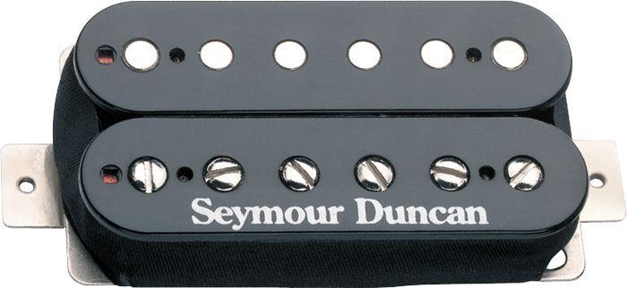 Seymour Duncan SH-4 JB Model Humbucker Pickup