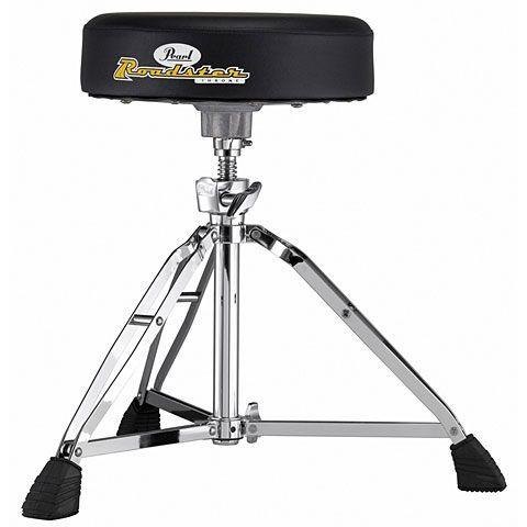 Pearl D-1000N Drumhocker drum throne (Auslaufartikel)