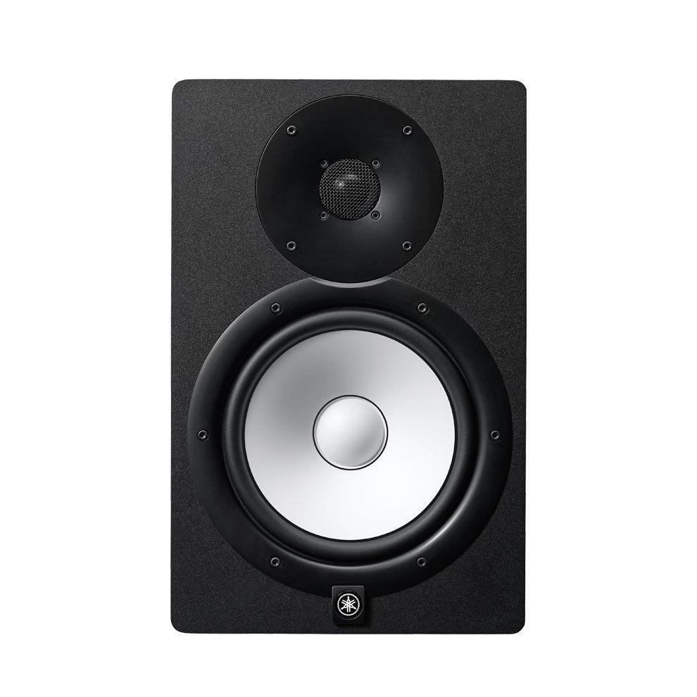 Yamaha HS8 Aktiver Studio Monitor für Recording und Multimedia NEU