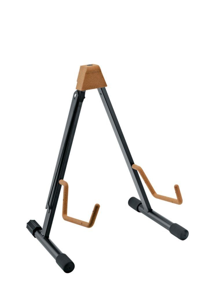 K&M 14130 Celloständer 141-3 neues Modell