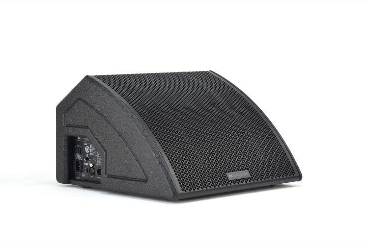 dB Technologies Flexsys FMX12 Monitor Box 12/2 Bühnenmonitor