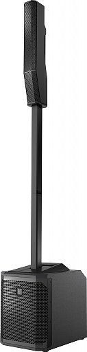 Electro Voice EVOLVE 30M Transportables Säulensystem mit Mixer und Bluetooth