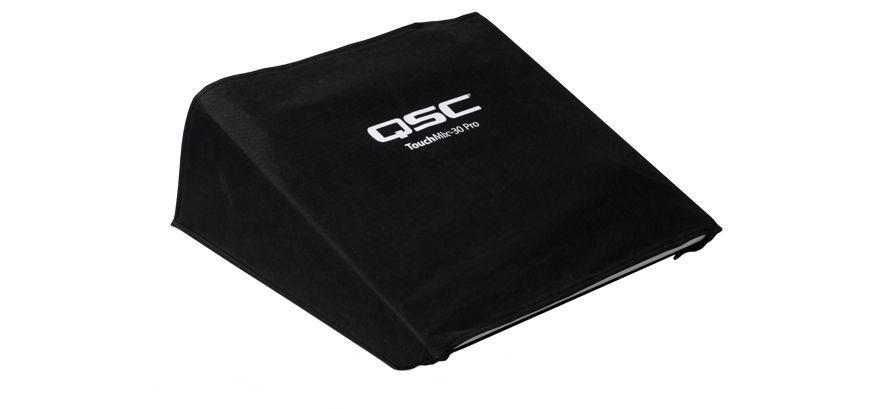 QSC TM-30 Cover Schutzhülle für TouchMix-30 Pro Digitalmixer