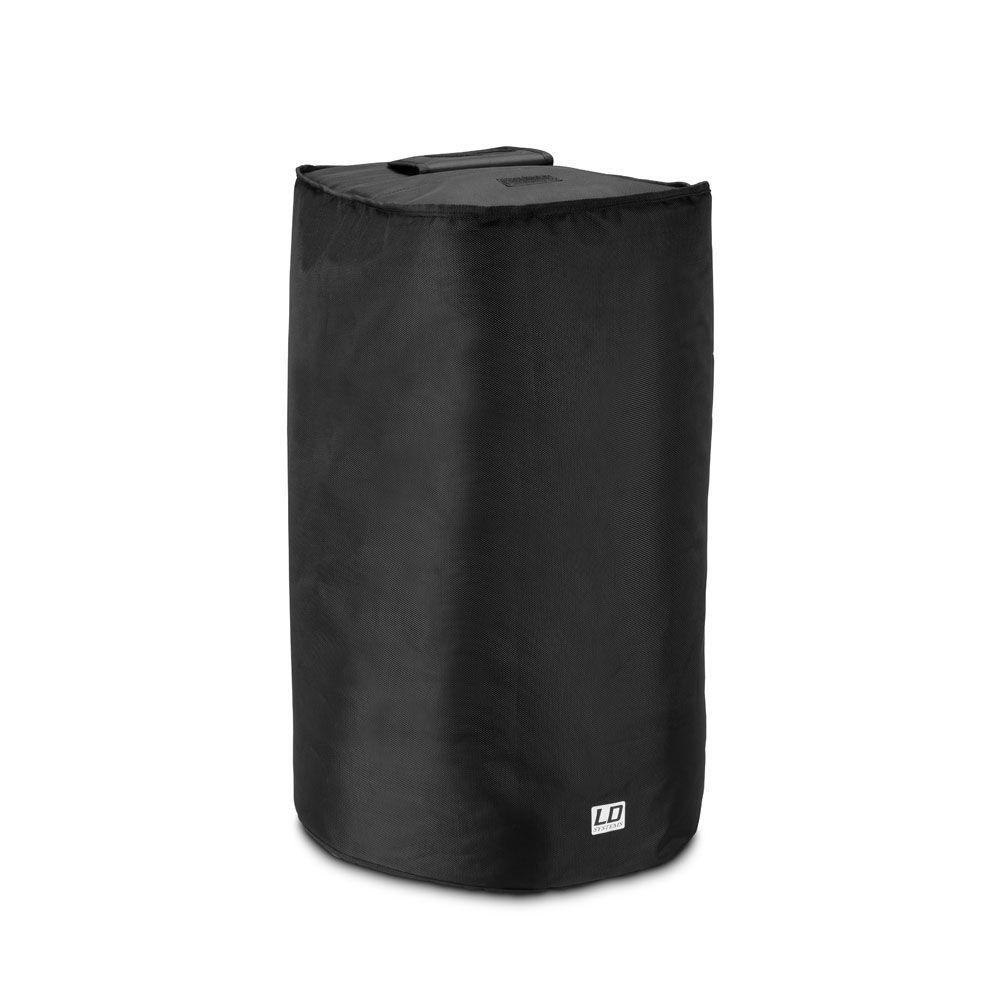 LD Systems Maui 11 G2 Sub  Bag Subwoofer Hülle gepolstert schwarz