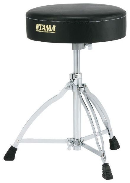 Tama HT130 Drumhocker