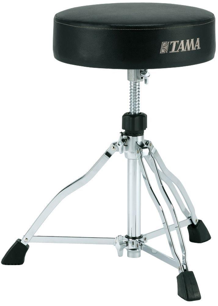 Tama 1st Chair HT330N Drumhocker