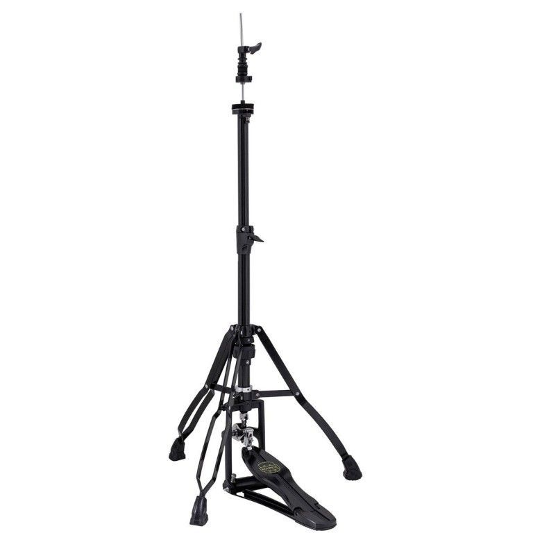 Mapex Armory H800EB Hi-Hat Maschine schwarz
