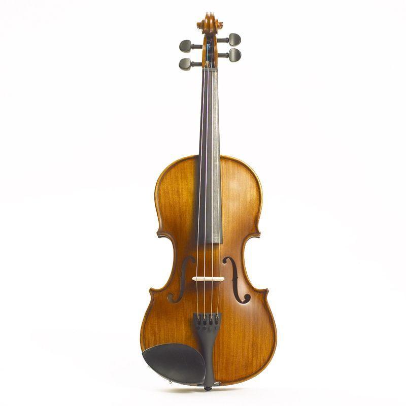 Stentor Violine Messina 4/4 SR-1865A  ohne Koffer und Bogen