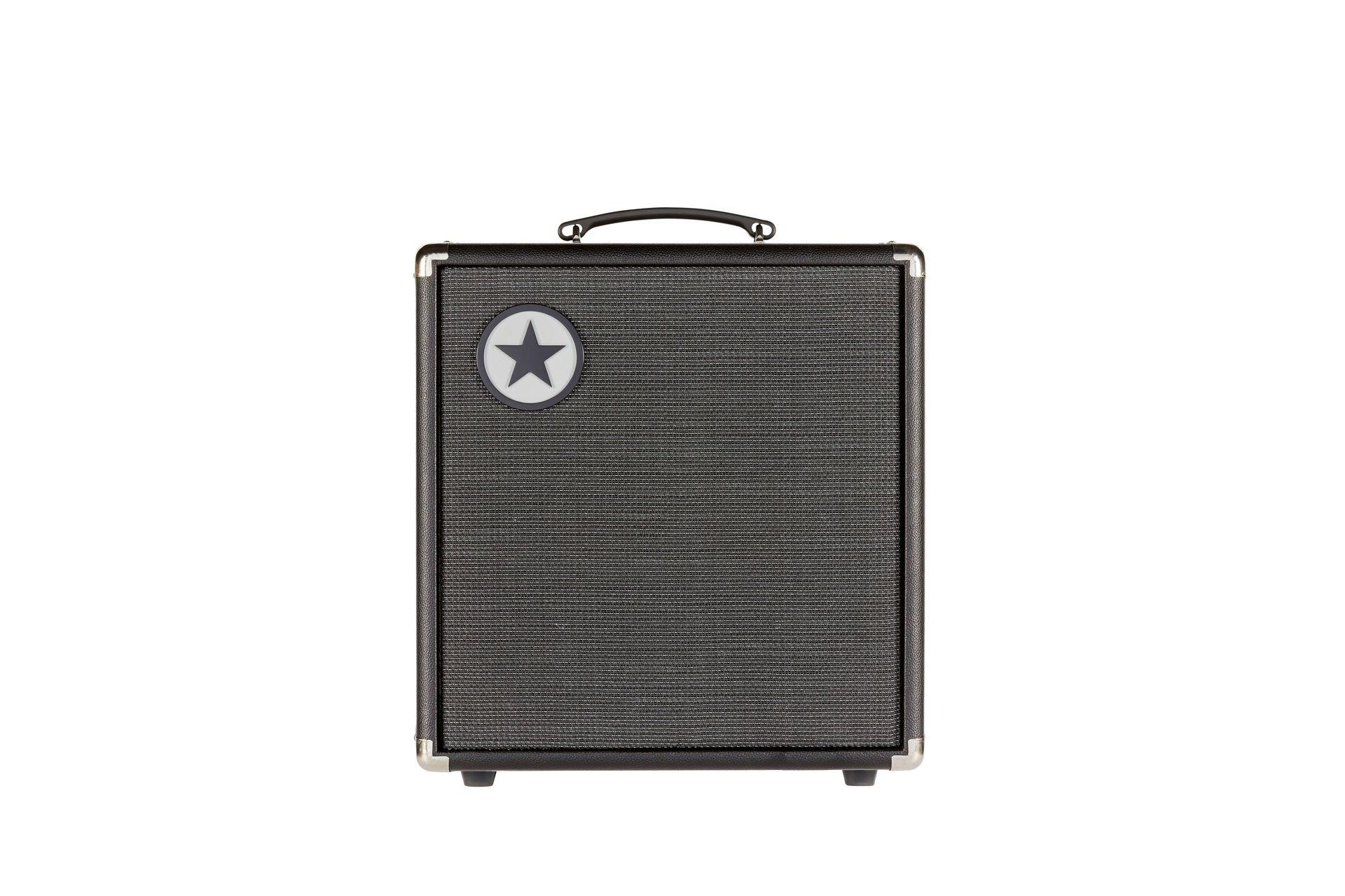 Blackstar U120 Unity Pro 120 Watt E-Bass Combo