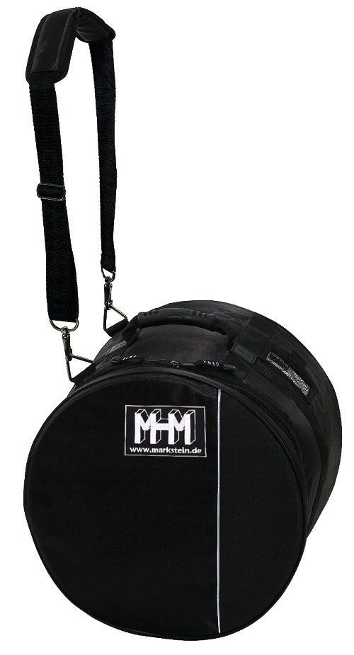 """MARKSTEIN Premium Tom Bag 14"""" x14"""" !Auslaufartikel!"""