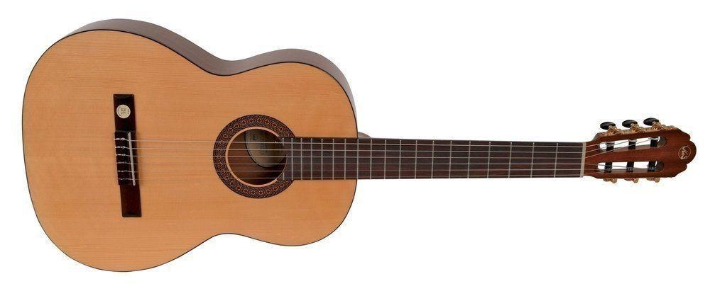 VGS Pro Arte GC-130 A Konzertgitarre
