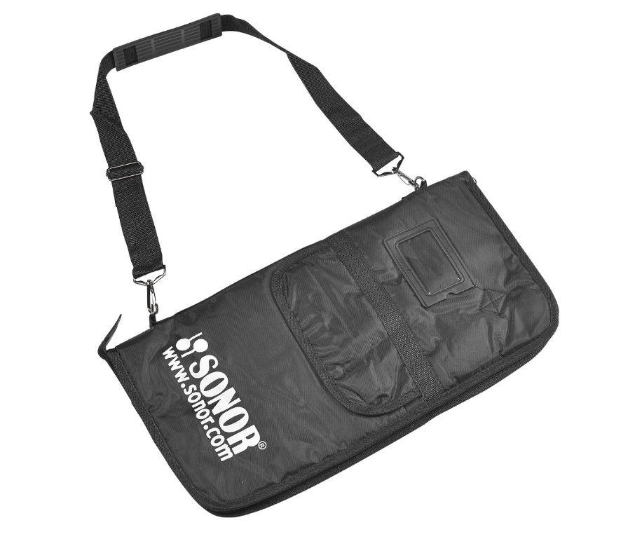 Sonor SSB Stick Bag