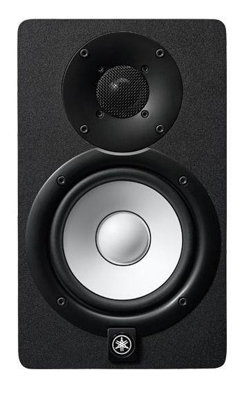 Yamaha HS5 Aktiver Studio Monitor für Recording und Multimedia NEU