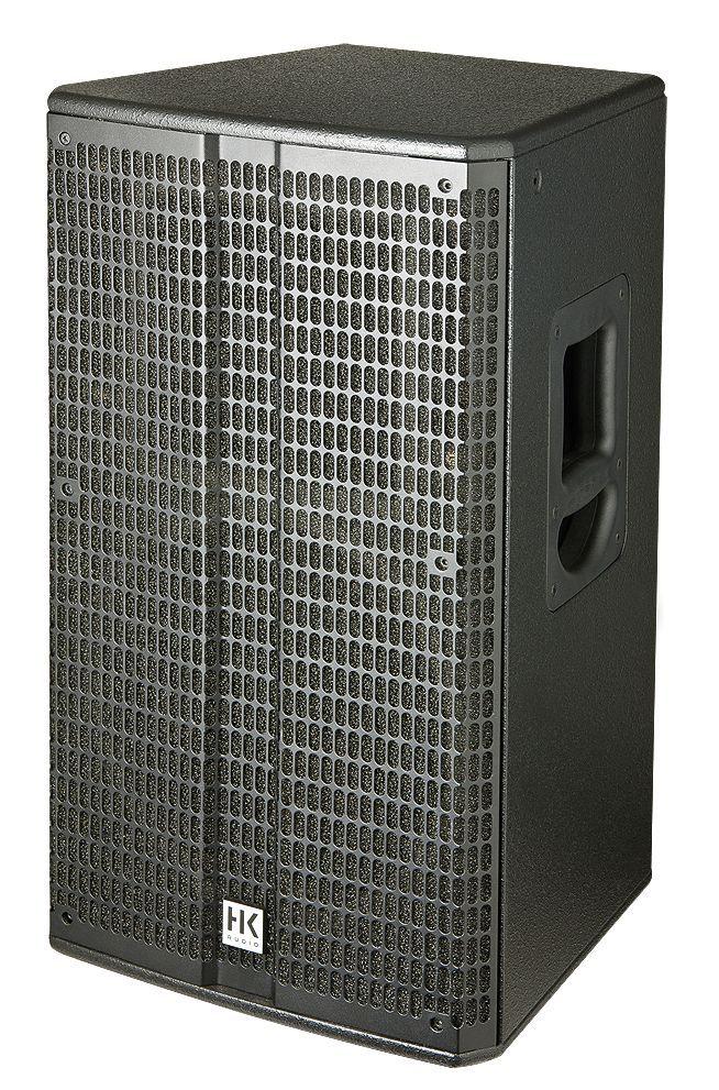 HK Audio Linear 5 115FA Box-PA  15/2