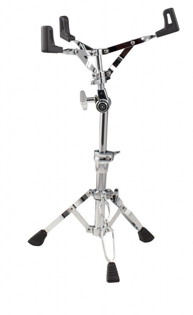 Pearl S-930 Snareständer snare drum stand