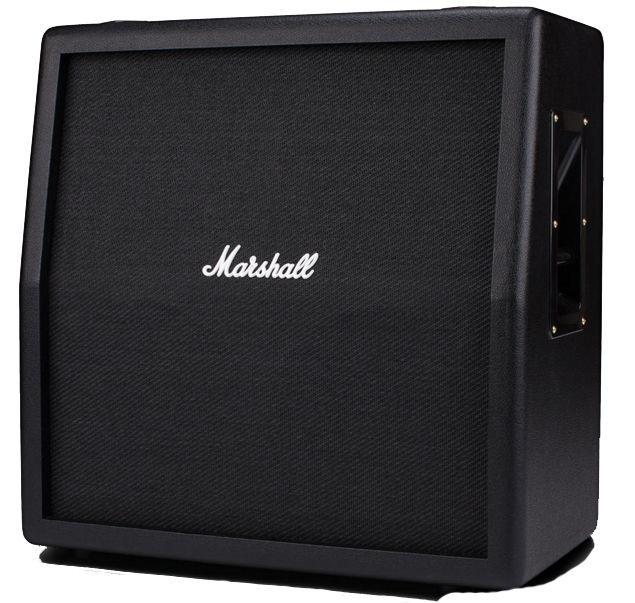 """Marshall Code412 4x12"""" E-Gitarren Box"""