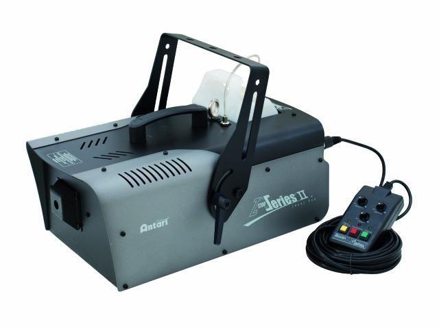 ANTARI Z 1200 MK ll Nebelmaschine