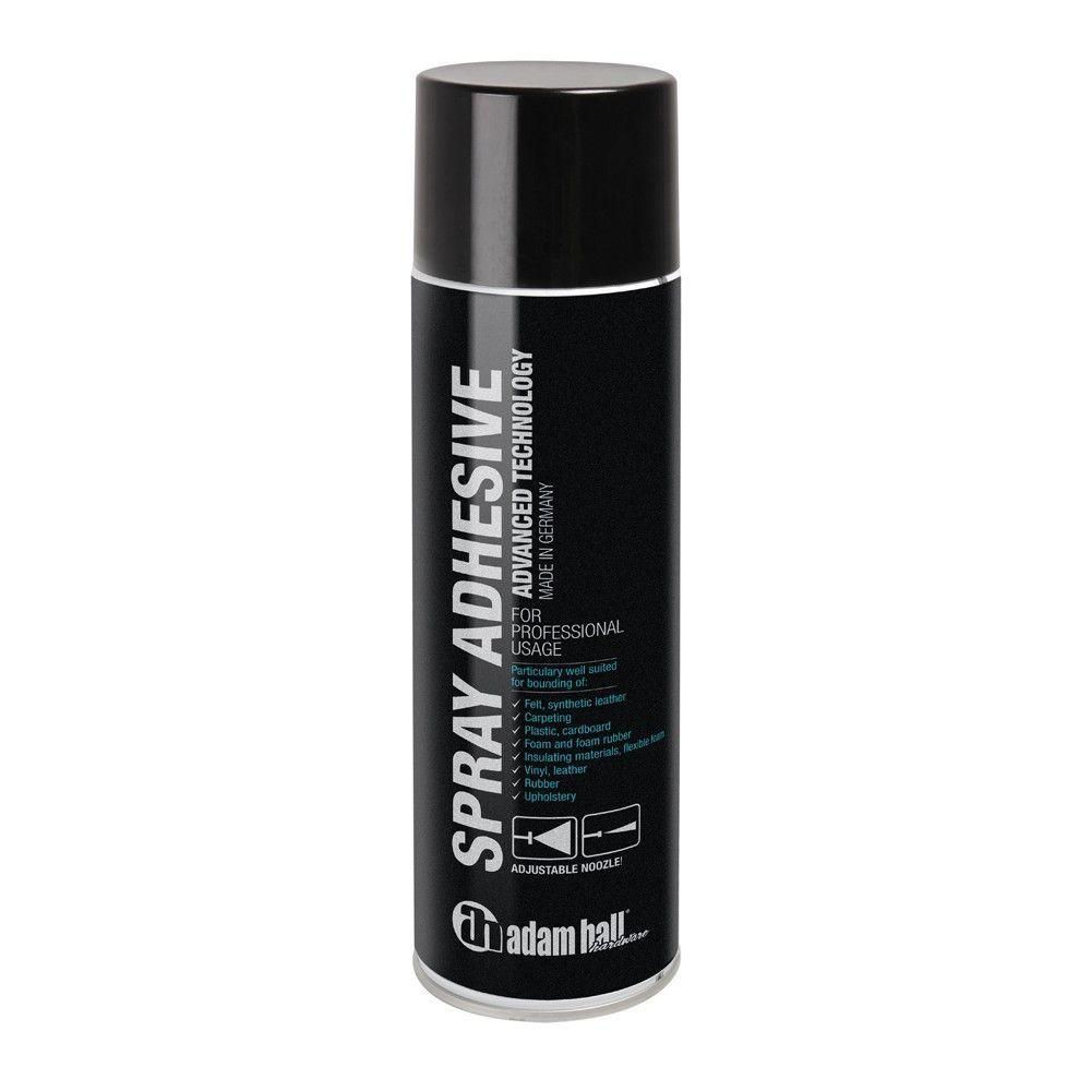 Sprühkleber Adam Hall, Spray Adhesive, Sprühkleber 500 ml Dose