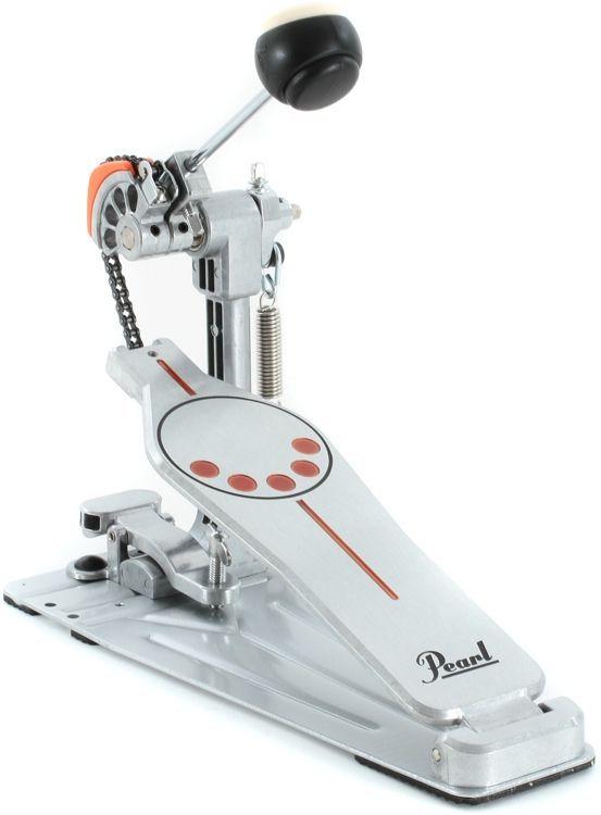 Pearl P-930 Demonator Foot Pedal Fußmaschine
