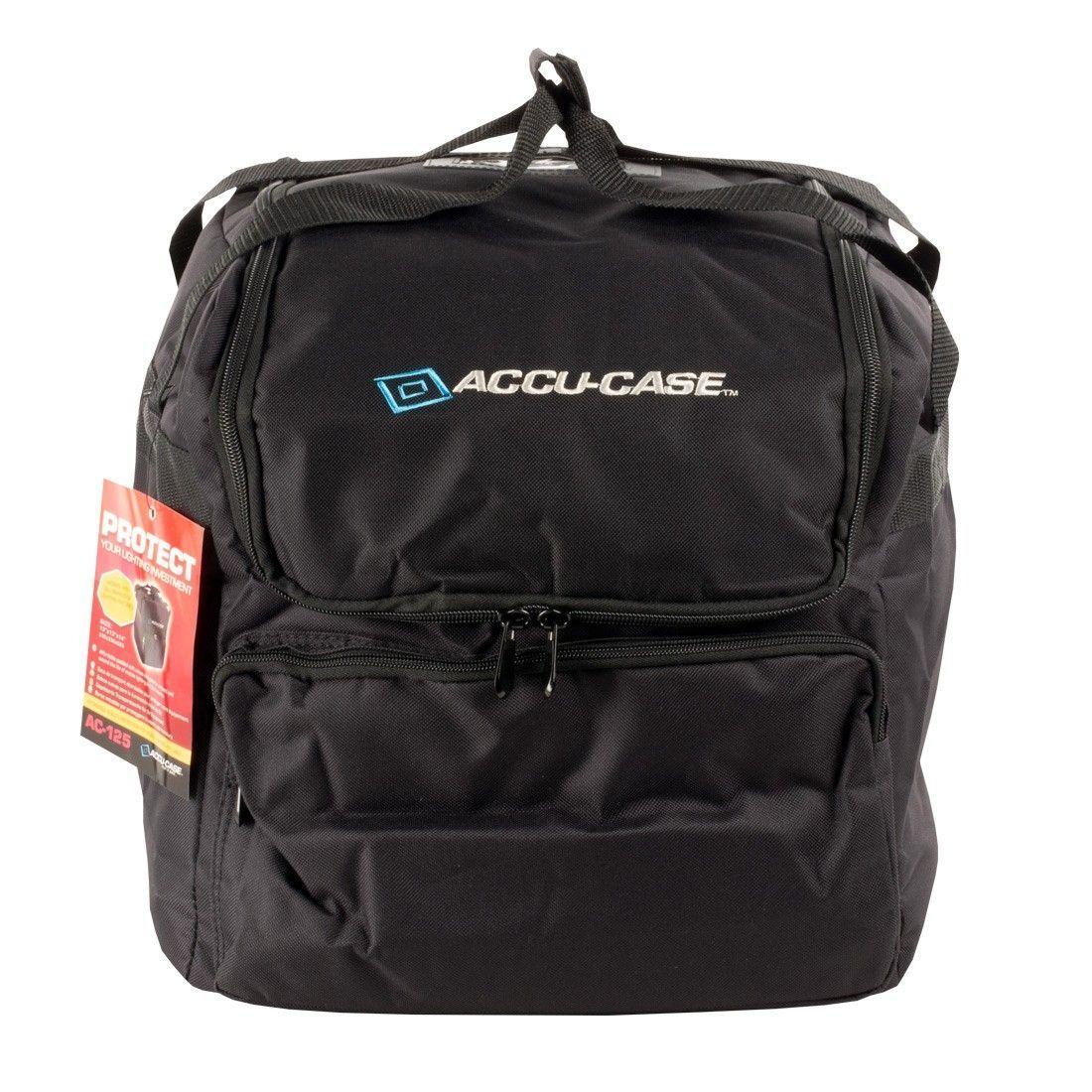 Accu-Case ASC-AC-125 Bag 330 x 330 x 355mm