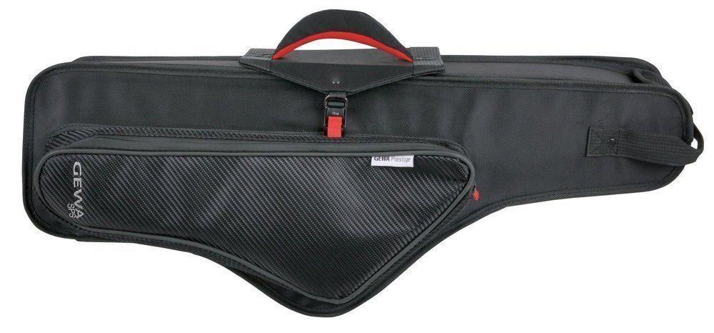 GEWA GigBag Tasche Tenor-Saxophon PRESTIGE SPS  ! neues Modell !