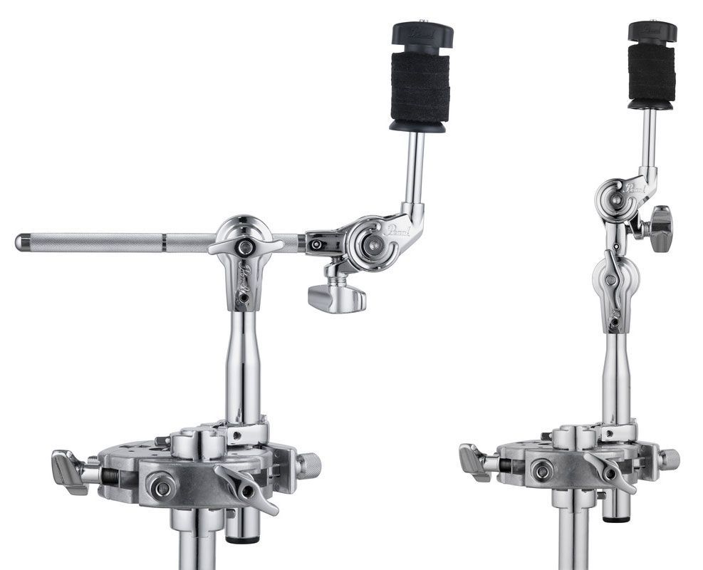 Pearl CH-830S Cymbal Boom Arm