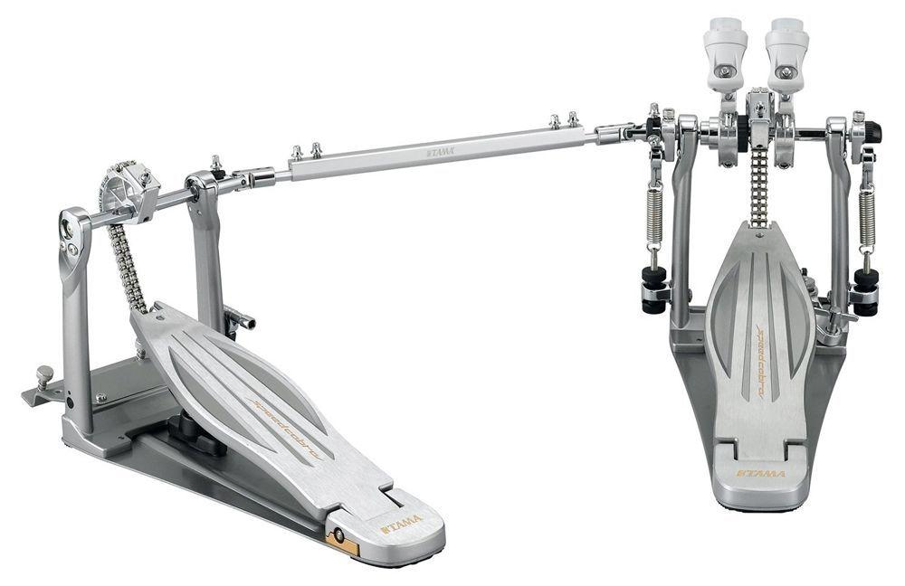Tama HP910LWN Speedcobra Double Pedal