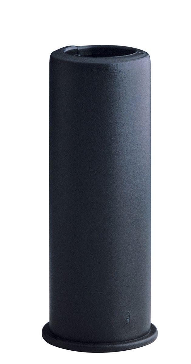 K&M 21326 Boxenstativ Adapterhülse