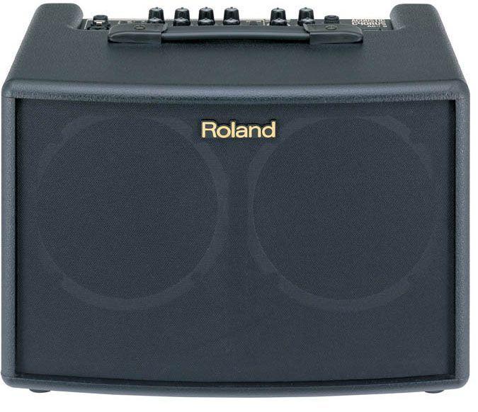 Roland AC-60 Akustik Verstärker