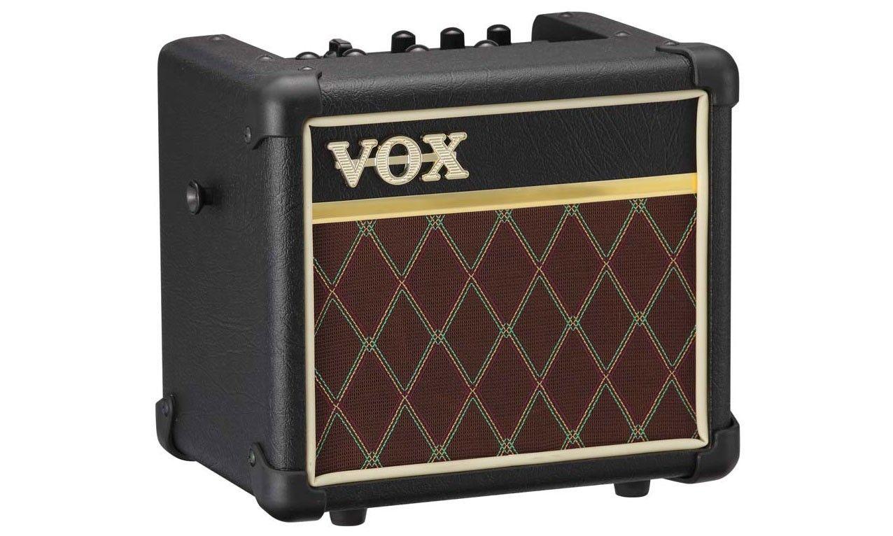 Vox Mini 3 Classic  Abverkaufsartikel !!