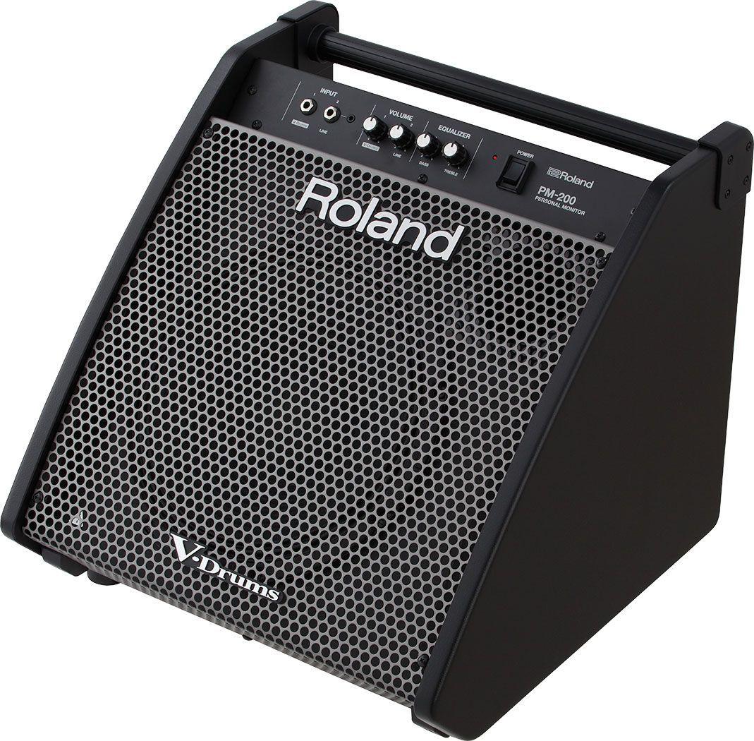 Roland PM-200 V-Drum Monitor