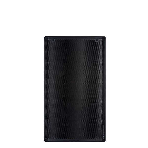 dB Technologies OPERA 15 PA-Box 15/2, aktive Multifunktionsbox NEU