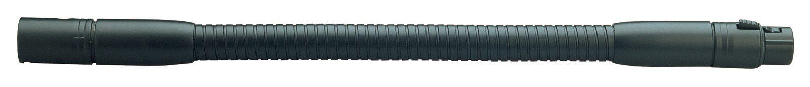 K&M 230/2 Schwanenhals 300mm
